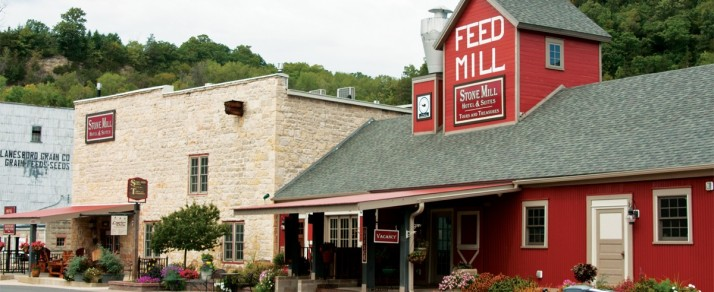 stone-mills-minnesota