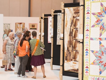 uk-festival-of-quilts